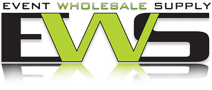 Event Wholesale Supply